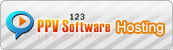 123 PPV Software Hosting