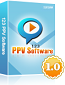 123 PPV Video Chat Software