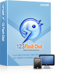 Free Chat Client Download